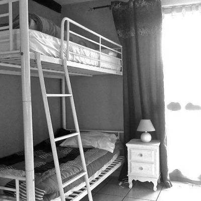 chambre Nonnettes